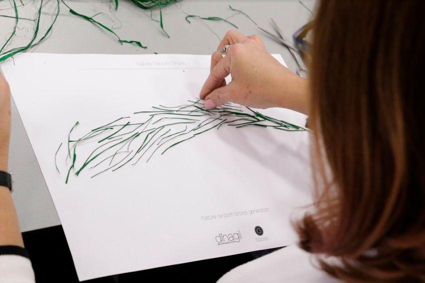 Curso experto técnico en asesoramiento, proyectos y diseño Micropigmentación & Microblading