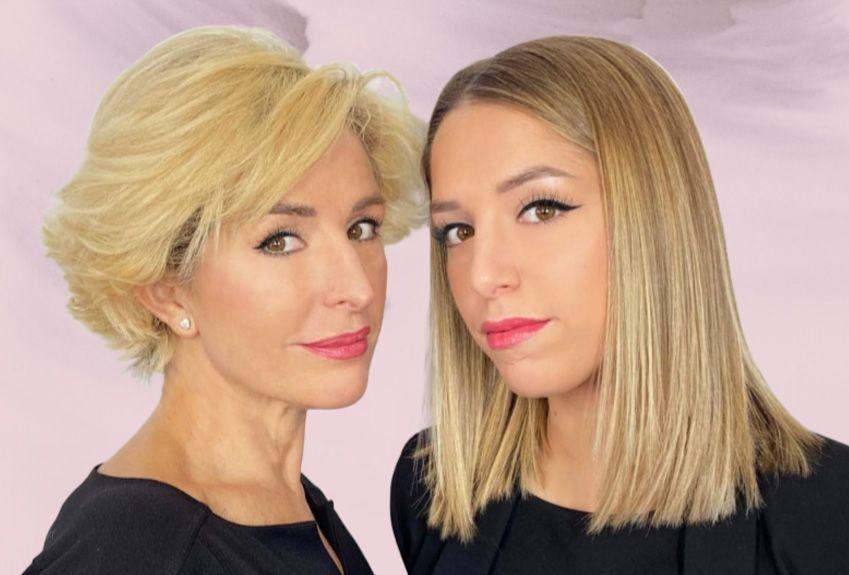 Curso Micropigmentación Cejas, Párpados y Labios