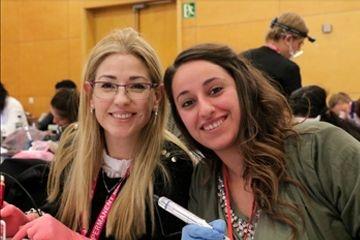 curso-experto-tecnico-en-bioseguridad-micropigmentacion--microbl-98.jpg