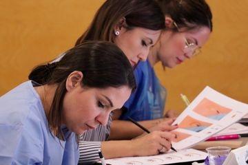 curso-tecnico-en-realizacion-y-supervision-de-procesos-de-microp-97.jpg