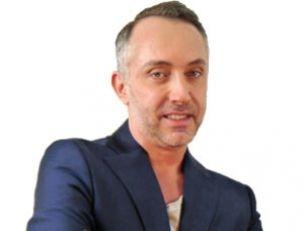 Mario Gisbert