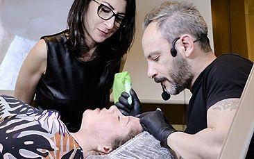 Ennio Orsini