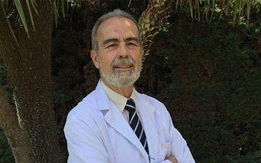 José Pedro Dancausa